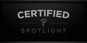 TPI Certified Expert Spotlight: Todd Kolb