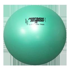 Stability Ball - 55cm