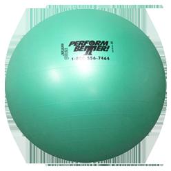 Stability Ball - 65cm