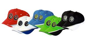 TPI's Junior Hat Classification System