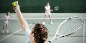 Improve Your Teaching by Incorporating Other Sports