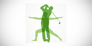 How Yoga Can Improve Your Golf Game Article Tpi