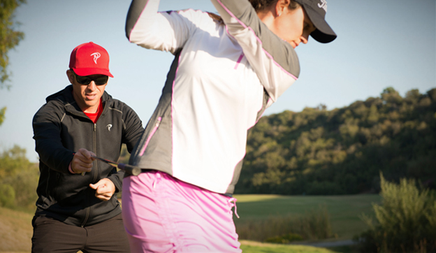 Why the Glutes Matter | Article | TPI