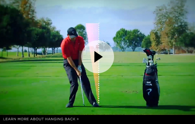 The Golfer S Guide To Lower Back Pain Part 1 Article Tpi