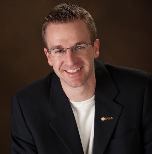 Sean W. Saunders