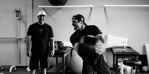 How Golf Fitness is Achieving Mainstream Acceptance