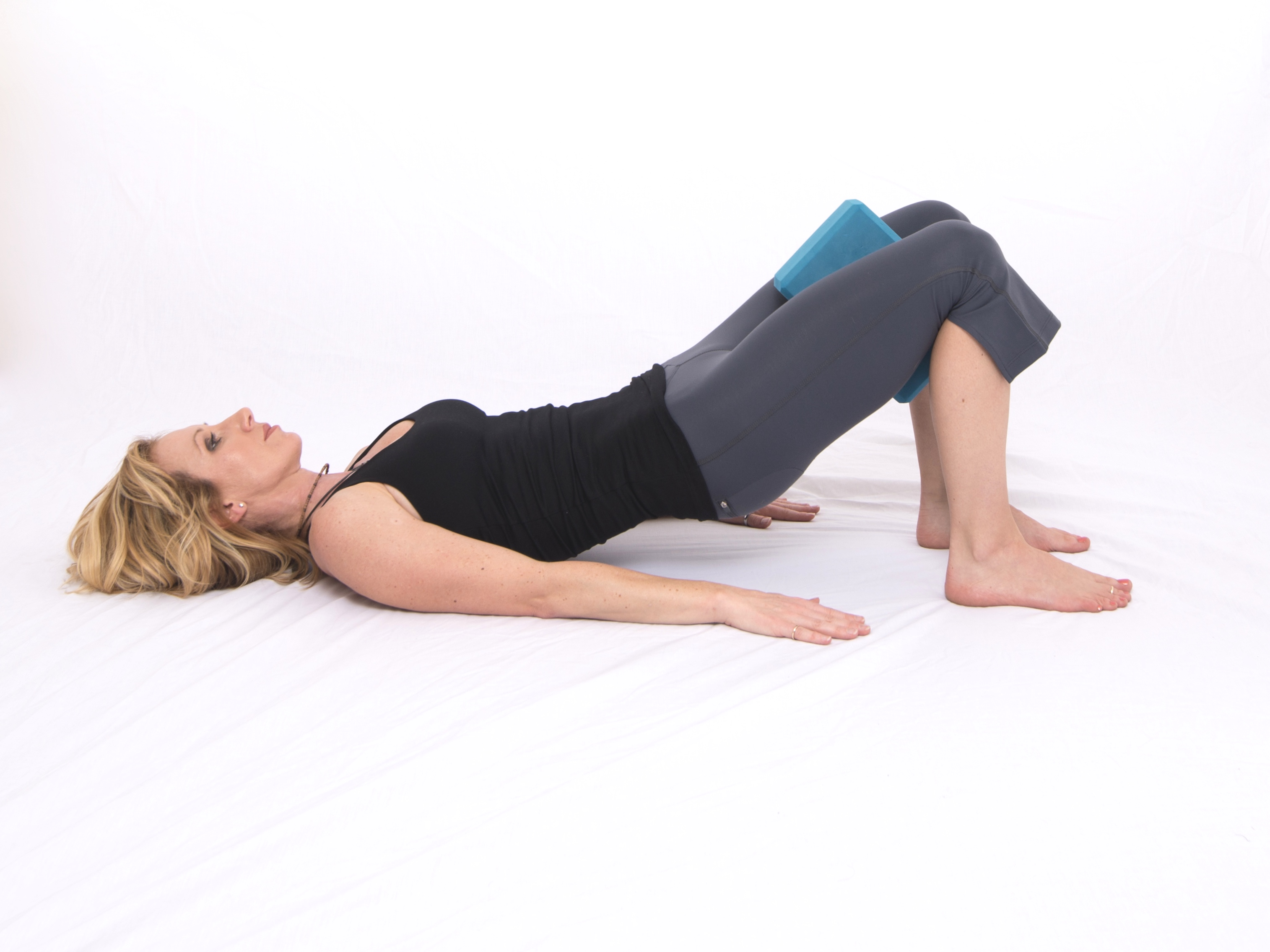 Not All Yoga is Good for Golf But Proper Application Can ...