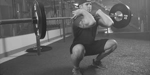 What Research Tells Us About The Impact Of Strength Training On Flexibility And Durability