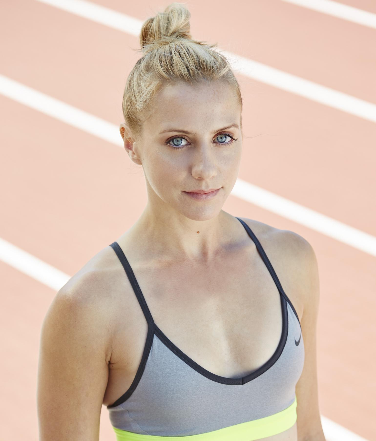 Jennifer Fleischer