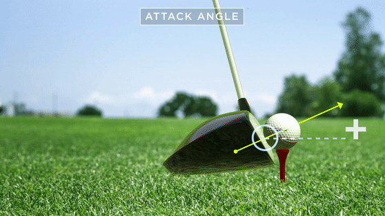 Ways to Improve Golf Hitting Skills