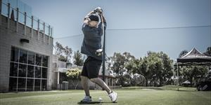 The Need for Speed: Why Distance Is A Competitive Advantage In Golf