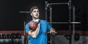 Making the Most of Your Offseason: Strength Training to Improve Your Game