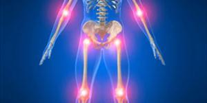 Mechanical or Inflammatory Pain?