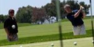 How to Evaluate a Golf Swing - the right way!