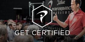 Get TPI Level 1 Certified