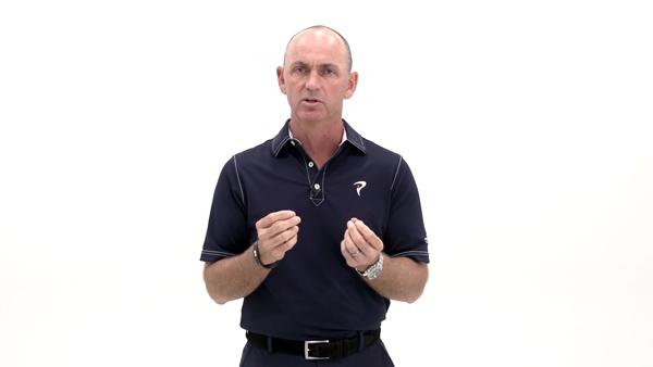 Power Swing Techniques