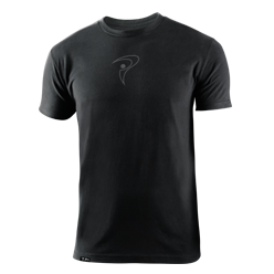 Transition - Short Sleeve Tee (Black)