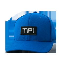 Binary Performance Cap (Royal)