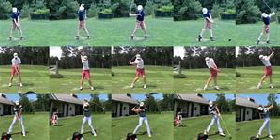 What You Can Learn From Kyle Berkshire's Swing & Junior Development