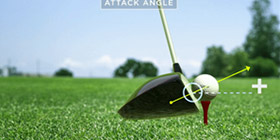 Improve Driving Distance Without Increasing Swing Speed