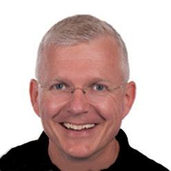 Dr. Ernst Zwick