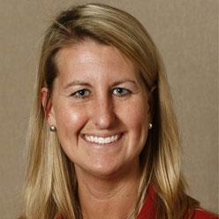 Lindsay Becker