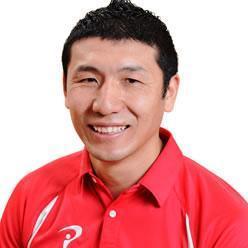 Daisuke Nakano