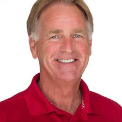 Dr. Peter Mackay