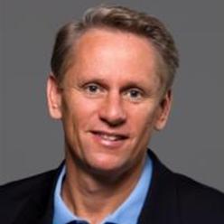 Dr. Rick Jensen