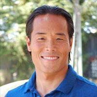 Robert Yang
