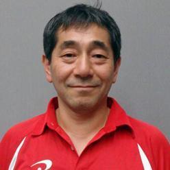 Shunichi Suzuki